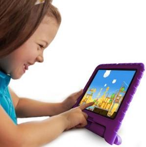 kids, perkembangan anak, dampak negatif dan positif internet, perkembangan teknologi informasi, perkembangan teknologi, pengertian gadget, gadget adalah, mata lelah, game anak, game anak gratis, vitamin anak, cara mengatasi anak susah makan, game edukasi anak, edukasi anak, video cara buat anak, bikin anak