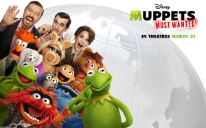 Muppets-Most-Wanted-wallpap