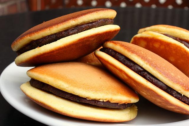 ... kue apem, cara membuat kue pancong, cara membuat kue kacang, makanan