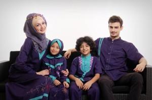 baju-muslim-keluarga-azka-terbaru