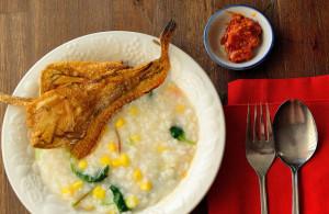 masakan indonesia, resep makanan, resep masakan indonesia, masakan nusantara, resep kue, masakan