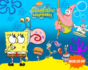 spongebob-wallpaper-042