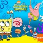 spongebob-wallpaper-042-300x240