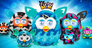 Furby-Boom-Personalities