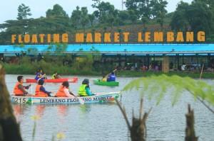 IMG_0495, tempat wisata di lembang, tempat wisata lembang, wisata lembang, wisata di lembang, wisata, liburan anak, tempat, jendela alam