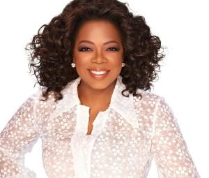 Oprah-Winfrey-Sells-Studio