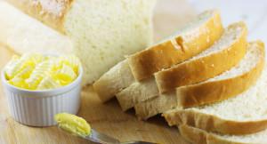 Roti-Tawar_3
