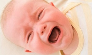 bayi-menangis-ilustrasi-_130404132518-390