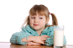 mengenal-alergi-pada-anak