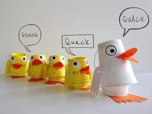 0_duck-puppets-5-quack