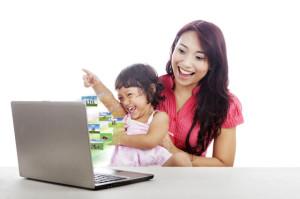640xauto-10-cara-membantu-anak-memanfaatkan-teknologi-dengan-tepat-1306111-1