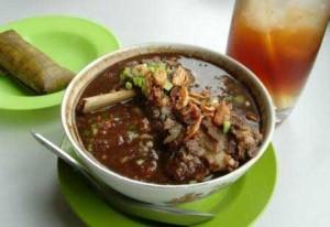 Resep Cara Membuat Sop, Sup Konro Khas Makassar, Wisata Kuliner, Resep Masakan, Makanan Indonesia, Masakan Indonesia, Resep Masakan Nusantara, Masakan Nusantara, makanan tradisional