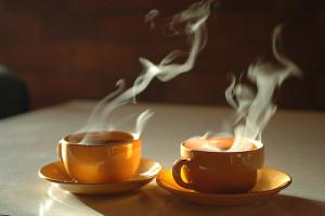 manfaat minum teh, manfaat minum kopi, manfaat minum air hangat, resep bandrek, cara membuat bandrek, resep bajigur, resep masakan, resep masakan indonesia, masakan nusantara