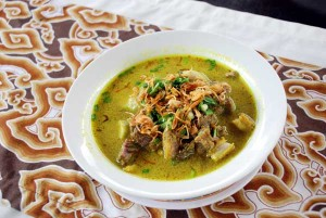 empal gentong, resep makanan, masakan nusantara, resep masakan indonesia, masakan, menu masakan, masakan indonesia