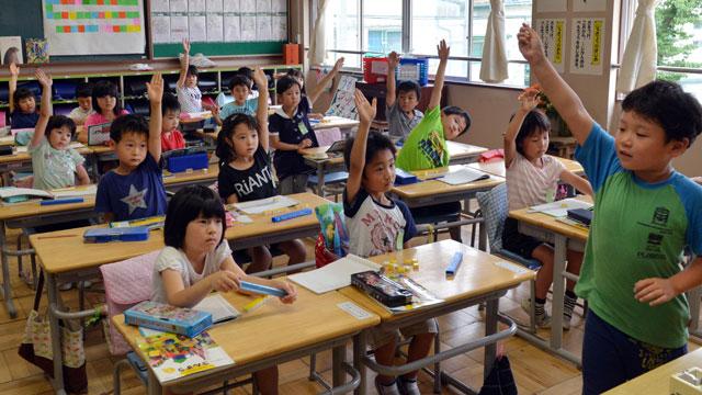 japan_school-hy6676