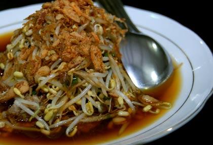 lontong balap, lontong balap surabaya, resep lontong balap, masakan indonesia, resep makanan, resep masakan, resep makanan sederhana, resep masakan indonesia, resep makanan indonesia
