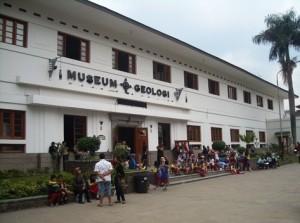 museum bandung