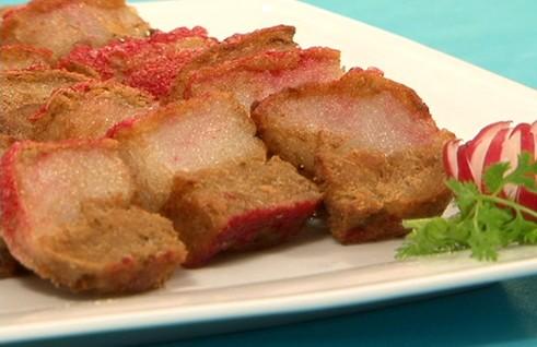 resep makanan, resep masakan, makanan nusantara, cara diet sehat, masakan nusantara, tips diet sehat, menu masakan, menu masakan indonesia