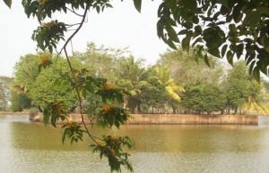 tasikardi, danau sentani, danau ranau, danau singkarak, danau di Indonesia, danau, danau adalah, cerita danau toba, asal mula danau toba, asal usul danau toba