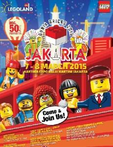 jakarta toys fair