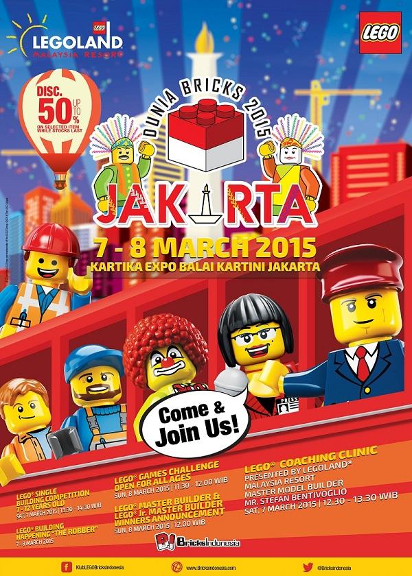 jakarta toys festival