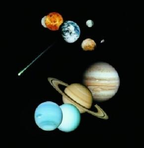 planetarium jakarta 2015