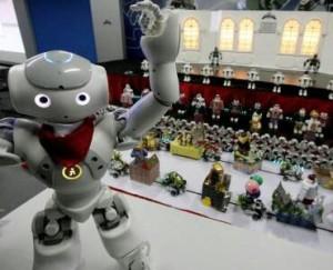 antarafoto-RobotSumpahPemuda28102011-1_1