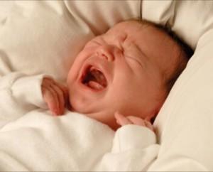 bayi-menangis_1