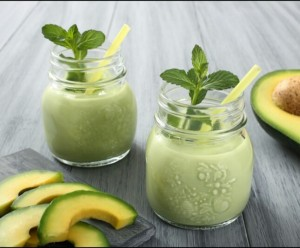 fresh-avocado-smoothie_1