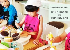 kids-cake-decorating-class_1