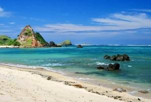 PANTAI BUNAKEN, kota terindah di Indonesia, pemandangan terindah di dunia, pemandangan indah di dunia, pulau terindah di Indonesia