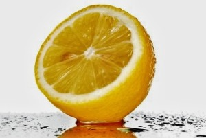 air lemon, manfaat lemon, manfaat jeruk lemon, jeruk lemon, lemon