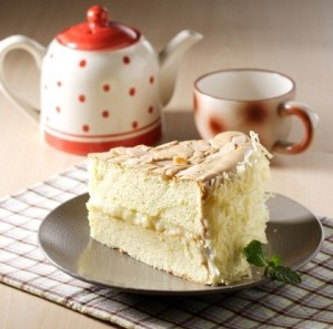 cake keju almond, resep kue, resep kue kering, resep cake, resep cheese cake almond, wedding, resep makanan ringan, kacang almond