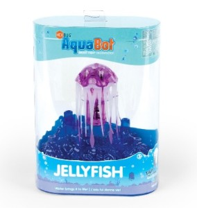 jelly fish, mainan anak, mainan anak anak, mainan anak laki-laki, kereta mainan, lilin mainan, mainan, action figure, game online terbaru, jual online, belanja online, mainan bayi, mainan anak murah