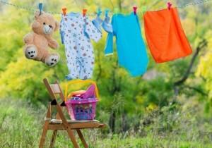 mencuci baju bayi, baju muslim, model baju terbaru, baju muslim terbaru, model baju, baju gamis, baju batik