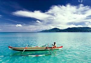 pantai natsepa, pemandangan terindah, negara terindah di dunia, tempat paling indah di dunia, pantai terindah di dunia, pantai terindah, pantai terindah di jawa timur