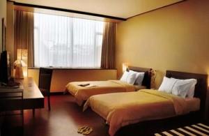penginapan hotel, hotel murah jakarta, hotel murah di jakarta, hotel murah jogja, hotel murah di jogja, penginapan murah di jogja, hotel murah di bali, penginapan murah di bali, hotel murah di bandung, hotel murah bandung, hotel murah di singapore, hotel murah di solo, hotel di solo, hotel murah surabaya, hotel murah di surabaya, hotel murah di semarang, hotel murah di puncak, hotel murah di yogyakarta, hotel di yogyakarta, hotel yogyakarta, whiz hotel yogyakarta, hotel murah di malang, tiket pesawat murah, tiket murah, harga tiket murah, tiket murah pesawat, cari tiket pesawat murah, booking hotel, booking hotel online, hotel murah di medan, hotel murah di bogor