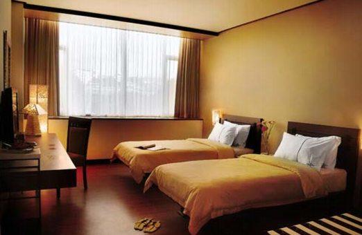Penginapan Hotel Murah Jakarta Di Jogja