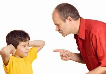 cara merayu orang tua agar dibelikan iphone kumpulan