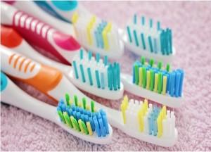 tips-memilih-menggunakan-sikat-gigi