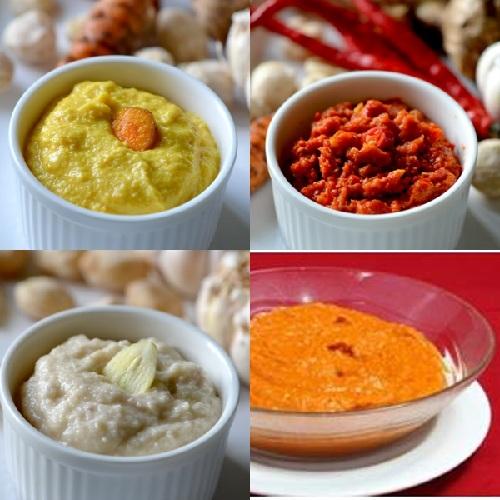 7 Cara Memasak Nasi Merah Untuk Diet Sehat dan Wajib Dicoba