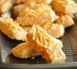 kaastengels, resep makanan, resep soto ayam, kue basah, resep ayam, resep kue bolu, resep ayam bakar, resep pizza, resep mie ayam, resep mie goreng, resep ikan bakar, resep bakso, resep ayam goreng, resep masakan nusantara, resep masakan jawa, resep cumi, resep nasi uduk, resep masakan ikan
