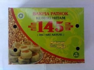 bakpia 145