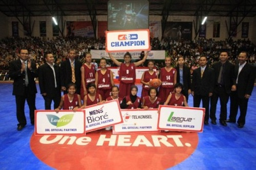 basket sman 1 be