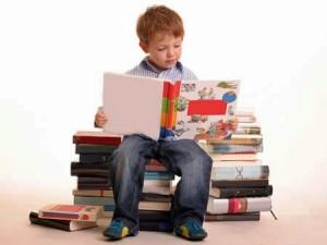 ciri anak cerdas, meningkatkan daya ingat, anak cerdas, agar anak cerdas, daya ingat, cara membuat anak cerdas, cara mendidik anak, agar anak cerdas, ciri ciri anak cerdas
