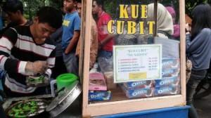 kue-cubit-green-tea-cisangkuy