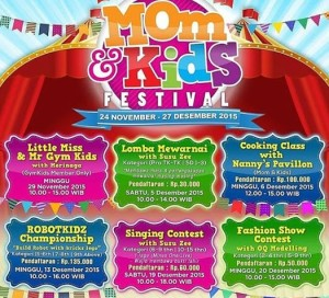 momnkidsfestival cover