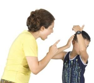 perkataan orangtua, psikologi anak, cara mendidik anak, hipnoterapi, klinik hipnoterapi, hipnoterapi jakarta, cara hipnotis, belajar hipnotis, ilmu hipnotis, hipnoterapi anak, cara belajar hipnotis, hipnotis, kesehatan tubuh, cara mendidik anak yang baik