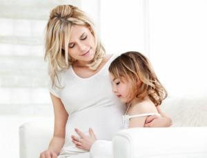 second pregnant, marshanda hamil, anak pertama, hamil kedua, mempersiapkan kehamilan kedua, video melahirkan anak, video ibu hamil melahirkan, melahirkan sesar