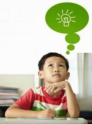 ingatan anak, meningkatkan daya ingat, anak cerdas, agar anak cerdas, daya ingat, cara membuat anak cerdas, cara mendidik anak, agar anak cerdas, ciri ciri anak cerdas